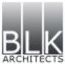 BLK Architects